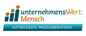 Logo UWM Zusatz Prozessberaterin CMYK 300dpi 220mmB