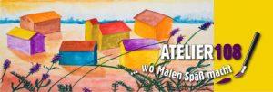 Malen to go (ID: Mtg_20) @ Atelier 108