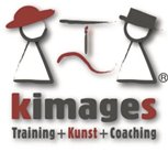 kimages Training+Kunst+Coaching
